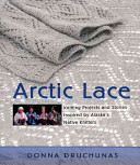 Arctic Lace