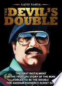 The Devil s Double Original Book   which was made into a feature film of the same name  This Book Sold Over 6 7 Million Copies Worldwide in Twenty Languages