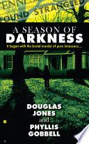 A Season of Darkness