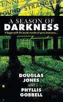 A Season of Darkness Pdf/ePub eBook