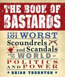 Pdf The Book of Bastards