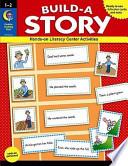Build a Story  eBook