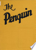 The Penguin: the Fourth Naval Construction Battalion, 1944-1945
