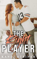 The Right Player Book PDF