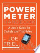 The Power Meter Handbook Book PDF
