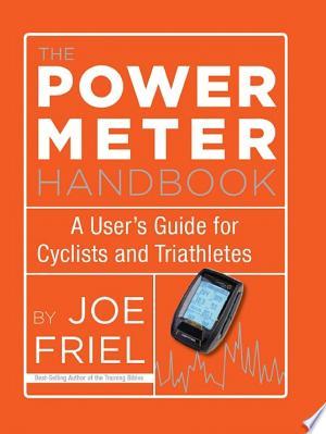 Download The Power Meter Handbook Free Books - manybooks-pdf