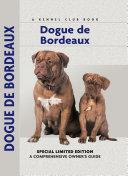 Pdf Dogue De Bordeaux Telecharger