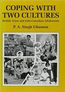 Coping with Two Cultures