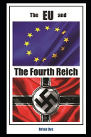 The EU and the 4th Reich