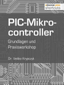 PIC-Mikrocontroller