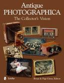Antique Photographica
