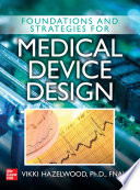 Foundations and Strategies for Medical Device Design