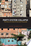 Party System Collapse