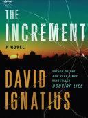 Pdf The Increment: A Novel Telecharger