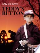 Teddy s Button