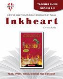 Inkheart Teacher Guide