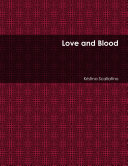 Love and Blood ebook