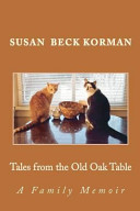 Tales from the Old Oak Table