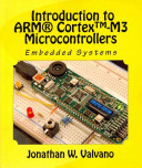 Cover of Embedded Systems