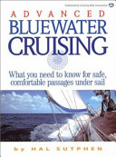 Advanced Bluewater Cruising