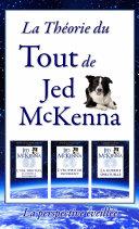 Pdf La théorie du tout de Jed McKenna - La perspective éveillée Telecharger