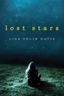 Lost Stars Book