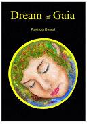 The Dream of Gaia