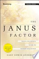 The Janus Factor Book PDF