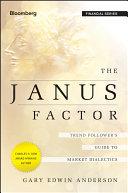The Janus Factor