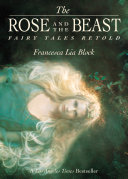 The Rose and The Beast Pdf