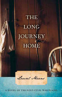 Pdf The Long Journey Home