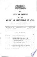 Jan 7, 1925
