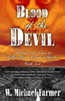 Blood of the Devil ebook