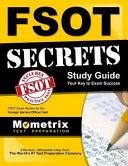FSOT Secrets Study Guide