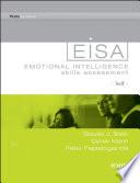 Emotional Intelligence Skills Assessment  EISA  Self