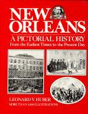 New Orleans Pdf/ePub eBook