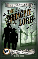 Pdf The Magpie Lord