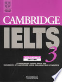 """Action Plan for IELTS Self-study Pack General Training Module"" by Vanessa Jakeman, Clare McDowell"
