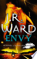 Lover Avenged Pdf [Pdf/ePub] eBook