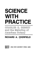 Science with Practice Book