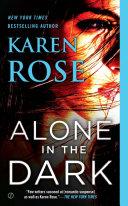 Pdf Alone in the Dark