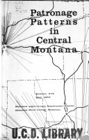 Bulletin   Montana State College  Agricultural Experiment Station Book