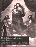 United States Girls Across the Atlantic ...