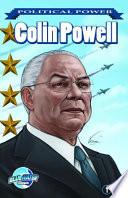Political Power Colin Powell