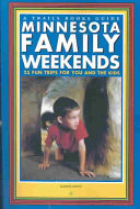 Minnesota Family Weekends