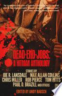 Dead End Jobs
