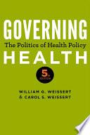 Governing Health