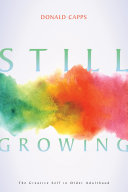Still Growing [Pdf/ePub] eBook