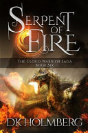 Serpent Of Fire