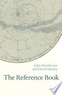 The Reference Book